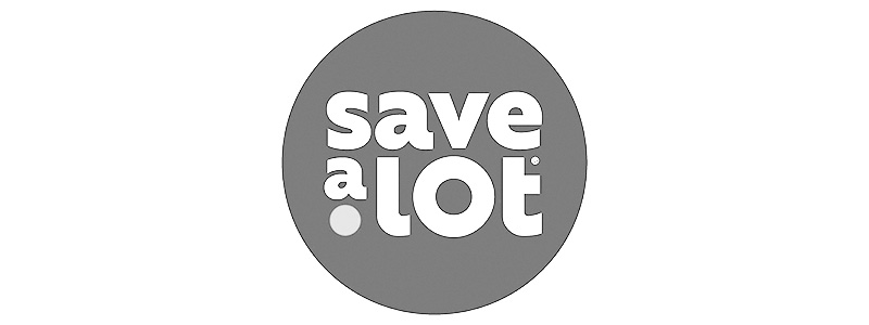 Save A Lot partners with USWGA