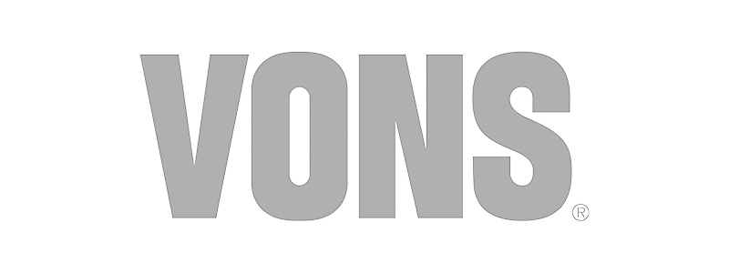 Vons partners with USWGA