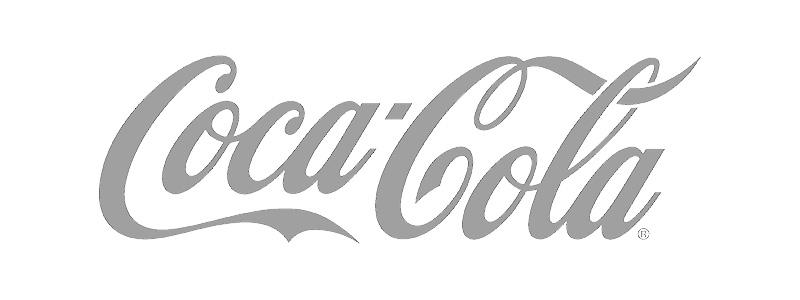 Coca-Cola partners with USWGA