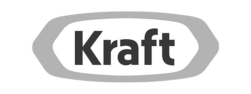 Kraft partners with USWGA