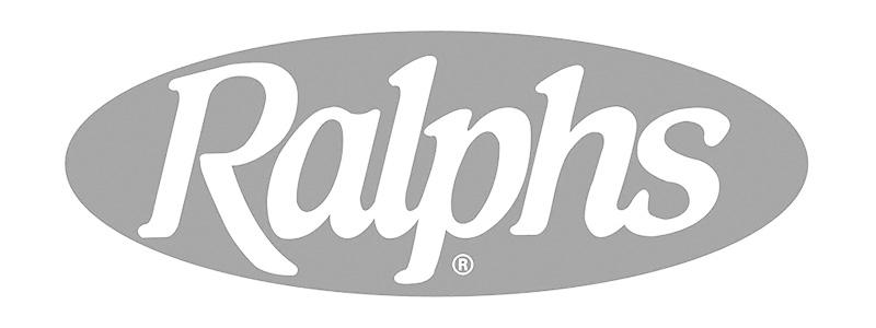 Ralph's partners with USWGA
