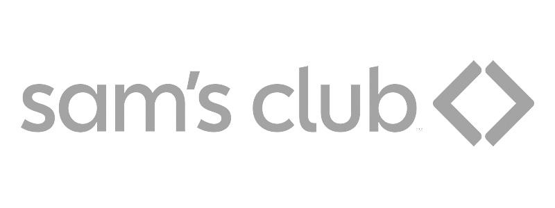 Sam's Club partners with USWGA