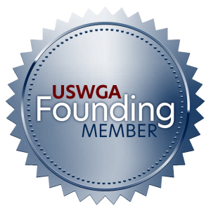 Become a USWGA founding member
