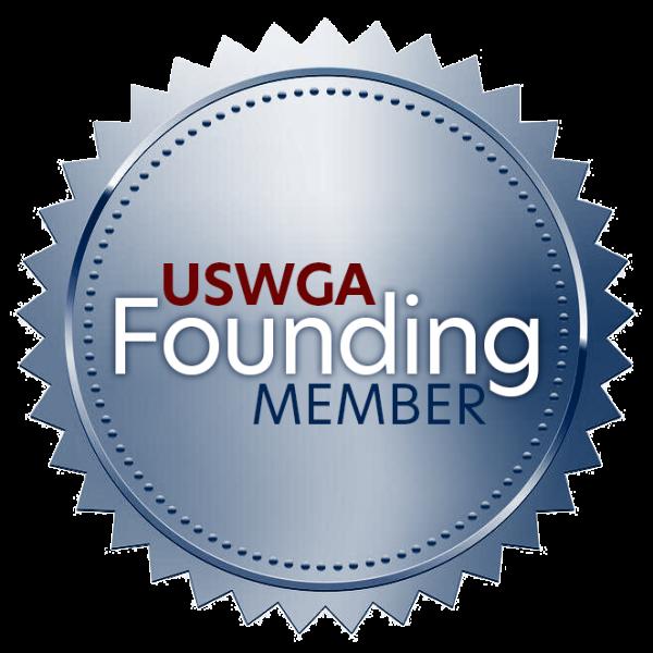 Become a USWGA founding member