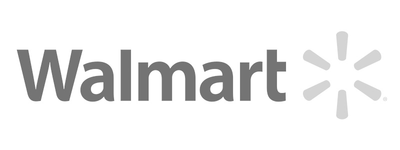 Walmart partners with USWGA