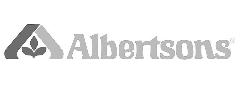 Albertsons partners with USWGA