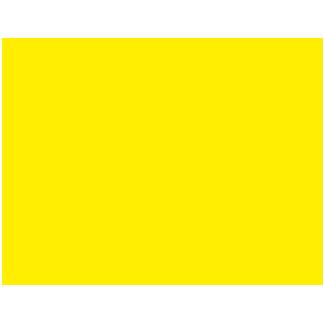 USWGA economic recovery center icon