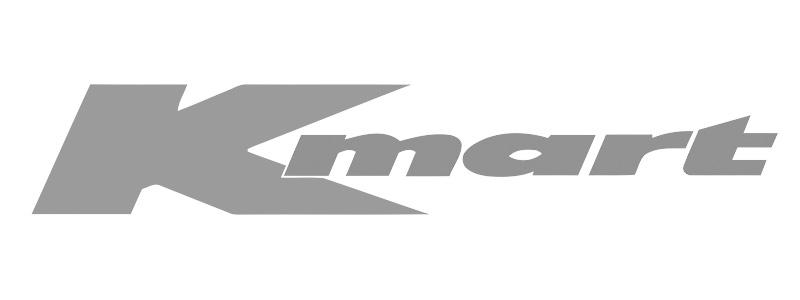 Kmart partners with USWGA