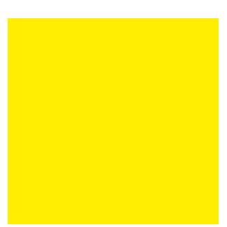 USWGA Banking and Lending