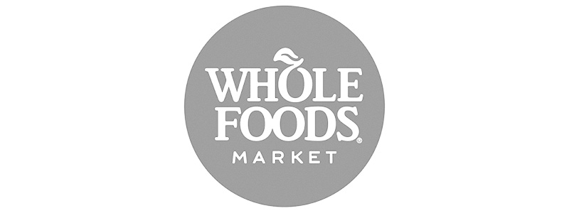 USWGA partners with Whole Foods