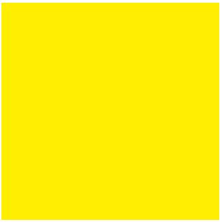 UWGA Financial Services