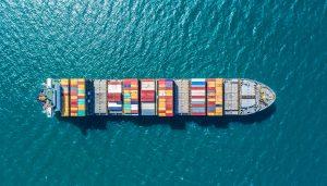 USWGA facilitates international trade and commerce