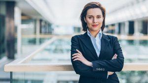 USWGA Woman_Entrepreneur
